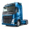 Грузовые автомобили Volvo Trucks