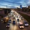 Підготовка водіїв транспортних засобів