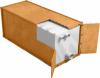 Вкладыш в контейнер Liner-bag