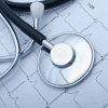 Диагностика и профилактика