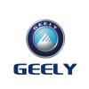 Автомобили Geely