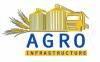Выставка AGRO INFRASTRUCTURE 15-17 февраля 2017