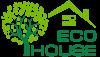 Выставка ECO HOUSE  7-10 июня 2017
