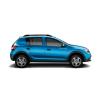 Автомобіль Renault Sandero Stepway