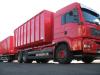 Крупногабаритные контейнеры Abroll и бункеры для отходов