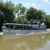 Экскурсии по дельте Дуная