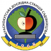 вегетативный подвой яблони 54-118, среднерослый