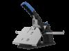 Rayson Manual Stapler SH-03