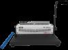 Rayson COMB Binding Machine SD-1501A21