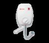 Проточный водонагреватель Елдом Betta 3,5 kw кран