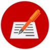 Первинна юридична допомога (до судові консультації)