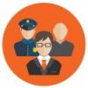 Захист у кримінальних справах
