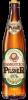 Бутылочное пиво Шымкентское классическое Pilsner 4,5%