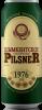 Баночное пиво «Шымкентское классическое Pilsner»