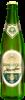 Бутылочное пиво «Шымкентское Жигулевское» 4.3%