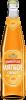 Бутылочное пиво «Шымкентское мягкое свежее» 4.4%