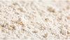 Известь кальциевая фракции   0-3 мм