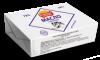 Масло сливочное «Селянське» 73% ТМ «Солнечная долина»
