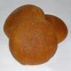 Хліб «Домашнiй»