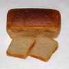 Хліб «Петрівський формовий»