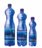 Минеральная вода «Новотроицкая» сильногазированная