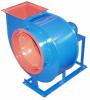 Вентиляторы  радиальные  низкого  давления ВЦ  4-75  (ВЦ 4-70, ВЦ 4-76, ВР 88-72, ВР 80-70, ВР 80-75)