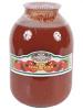Сік томатний