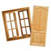 Вікна і двері дерев'яні