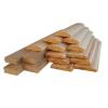 Пиломатеріали, будівельна деревина