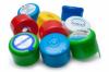Пробки для поликарбонатных бутылей