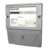 Счетчики электроэнергии переменного тока однофазные электронные ЛТ-1