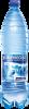 Мінеральна вода «Знаменівська»