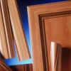 Меблеві профілі з МДФ
