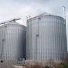 Зберігання зернових культур