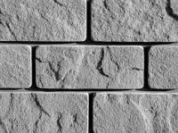 Камень цокольный