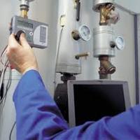 Ремонт и обслуживание счетчиков воды и тепла