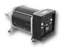 Электрогенератор AL35 (Stanley)