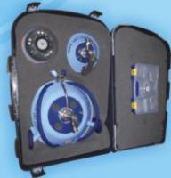 Специальные целевые комплекты (CAVI-JET)
