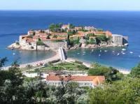 """Черногория: """"Эксклюзивное предложение - безвизовая экскурсия в Италию"""""""