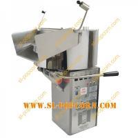 Оборудование для производства попкорна