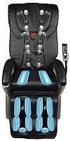 Вендинговые массажные кресла Массажное кресло Бисмарк (Bismark)