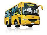Системи моніторингу FreeTrack для підприємств, що надають послуги по перевезенню пасажирів