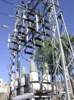 Проектирование и монтаж электротехнического оборудования
