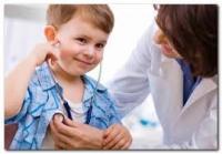 Услуги по страхованию здоровья