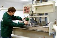Услуги калибровки приборов учета и оборудования