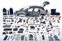 Автозапчасти для легковых и коммерческих автомобилей