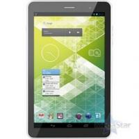 "3Q Tablet PC Qoo!/ MT0736C/18A4.2+3G/7""/1280*800 IPS/ MTK8389/1,5GHz/1GB/8GB/3G/Wi-Fi/FM/BT/GPS/0,3MP+2.0MP/3"