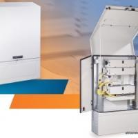 Шкафы оптические для сетей FTTH