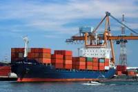 Экспедирование грузов в украинских портах