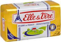 Масло сливочное несоленое 82%